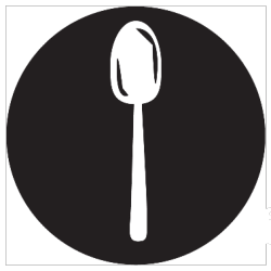 Spoon University Spring 2015 Application