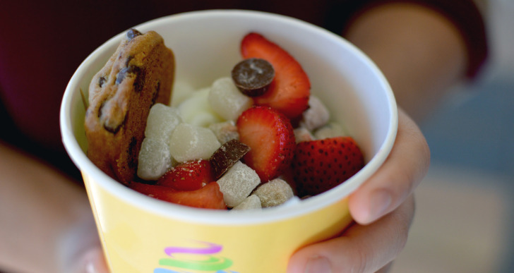 5 Dirty Truths About Froyo You Don't Want to Know