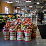 5 Ways Grocery Stores Trick You Into Buying More