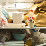 How to Stop Wasting Food (and Why You Should)