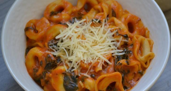5 Ways to Make Your Basic Tomato Sauce Restaurant Quality