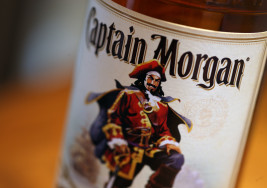 12 Things You Haven't Tried with Rum but Should