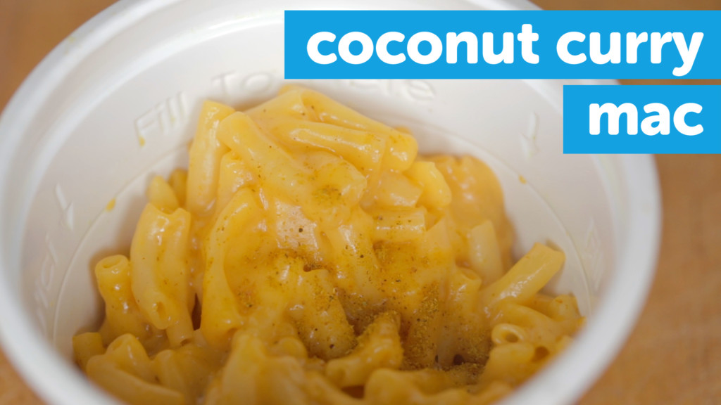 CoconutMac