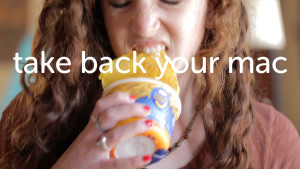 7 Easy Mac Hacks You've Gotta Try