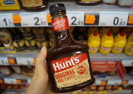 American Comfort Foods You Can Find in Spanish Grocery Stores