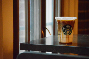 5 Common Starbucks Misconceptions, Debunked