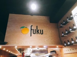 I Checked Out Fuku+, Momofuku's New Fried Chicken Sandwich Joint