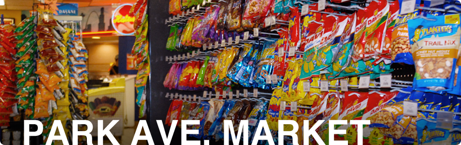 park_market