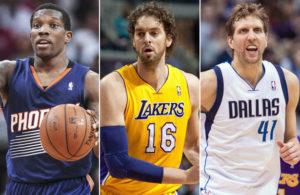 Photo courtesy of basketballinsiders.com