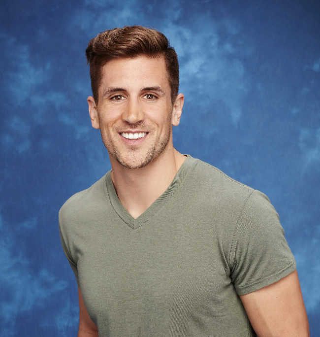 The Final Bachelorette Contestants