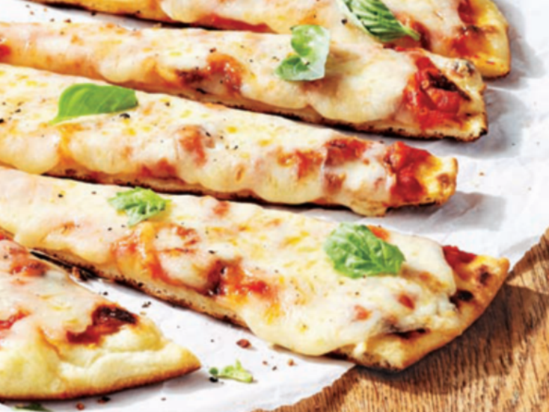 TP-Quick-grilled-pizza-margherita