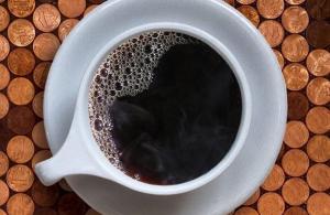 Photo courtesy of @templecoffeeroasters on Instagram