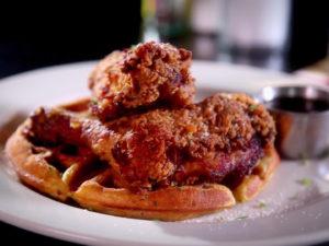 Photo courtesy of food network.com
