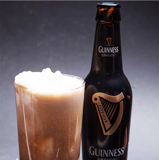17 Guinness Infused Recipes That Will Make Your Inner