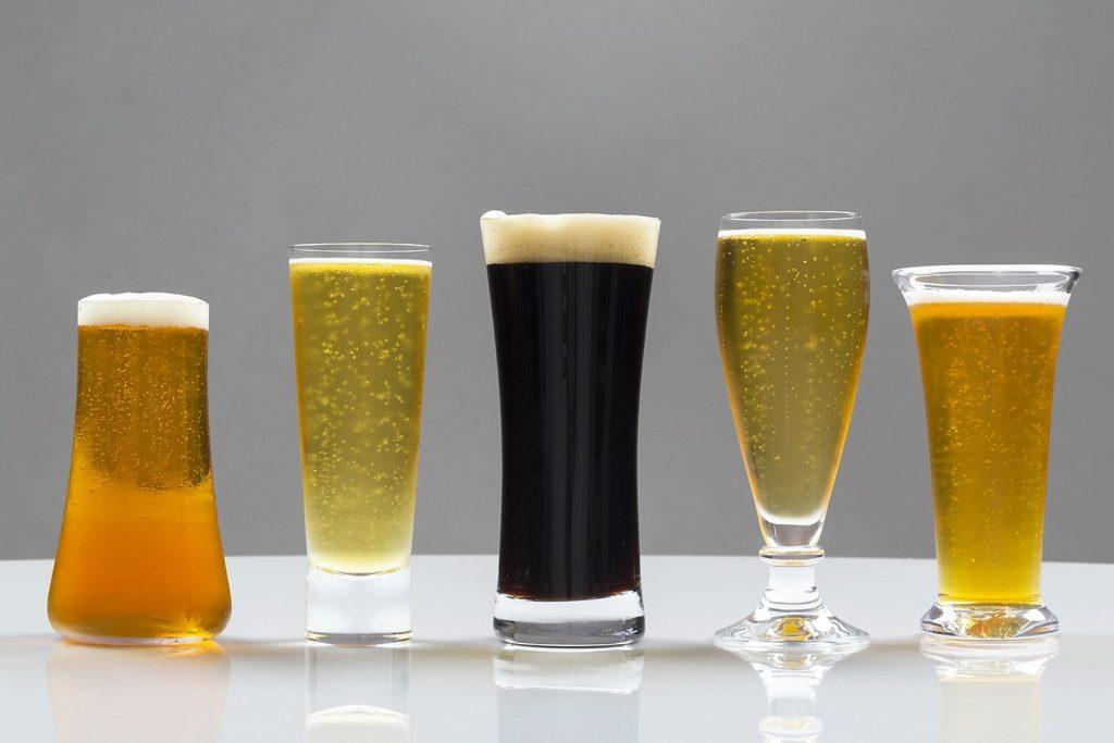 beer hacks