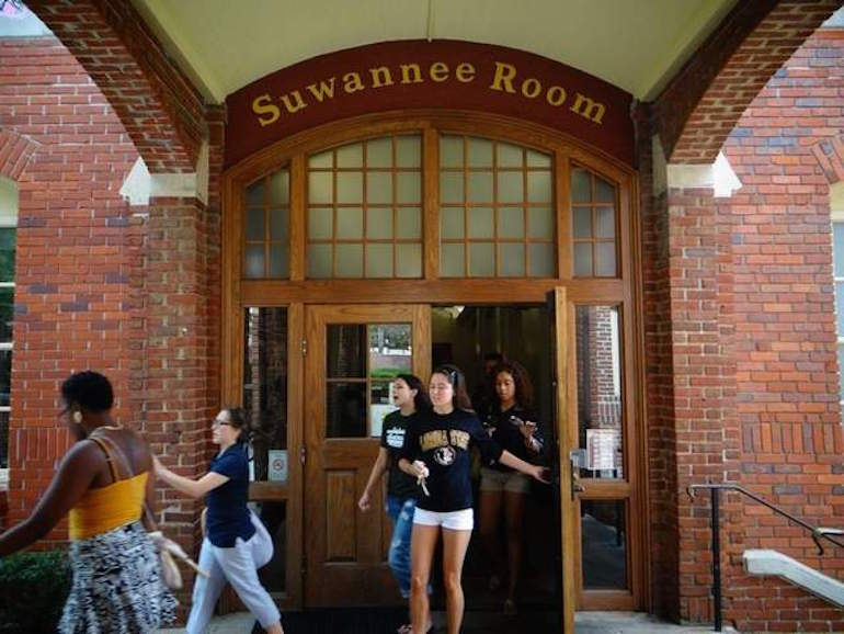 Suwannee