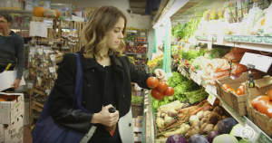 This 5-Day Challenge Will Change the Way You Look at Trash Forever