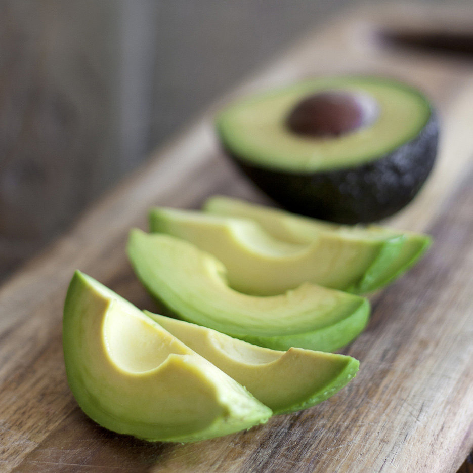 are they ready to put avocados on their faces 🥑we took 100% pure vitamin e oil and infused it with organic jojoba, organic  avocado, and organic rice bran oils - so you don't have to worry about this oil.