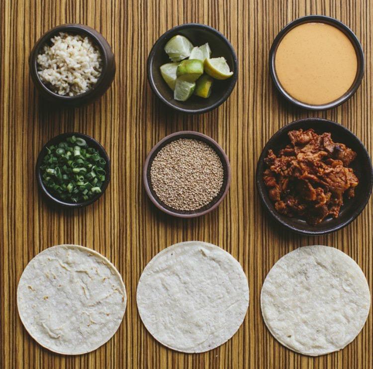 seol taco