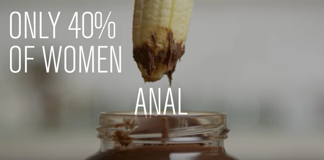 Watch This Video Explains The Difference Between Porn And -2906