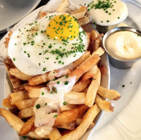 The 27 most epic loaded fries in america loaded fries solutioingenieria Images