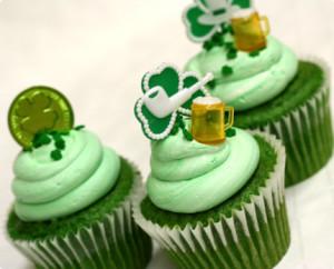 Photo courtesy of pattys-cakes.com