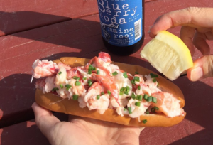 These Are The 14 Best Lobster Rolls in the Northeast