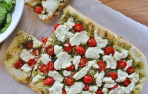 33 Pizza Recipes That Prove It's The Best Food On Earth