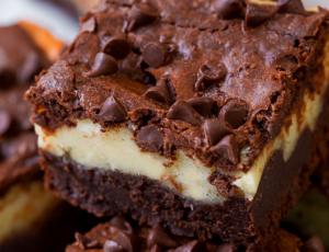 14 Desserts Every Coffee Addict Needs To Try
