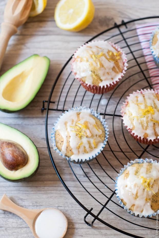 are avocados fruit healthy fruit dessert