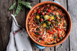 23 Healthy One-Pot Dinners You Need to Try