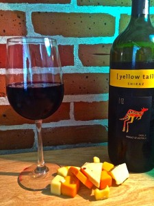 6 Inexpensive Wine and Snack Pairings That Still Let You Treat Yo'self