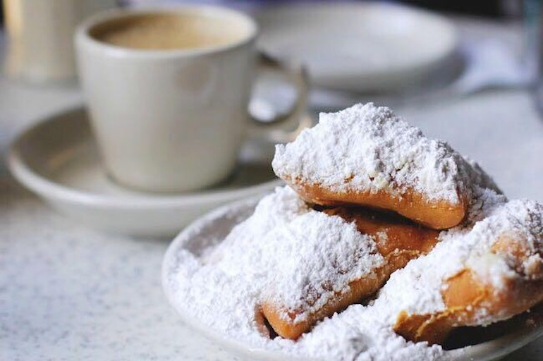 The Best Foods To Eat In New Orleans
