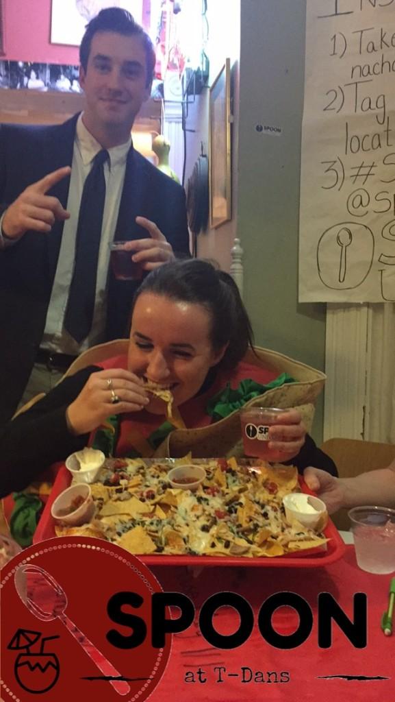 tequila, booze, margs, margarita, katy, clayton, bishop, kz, drinking, taco, dans, nachos
