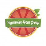 Getting Focused: Vegetarian Focus Group