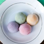 Why Mochi is the Next Big Thing