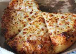 27 Things Only Pizza Lovers Will Ever Understand