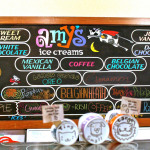 7 Signs You have a Serious Addiction to Amy's Ice Cream