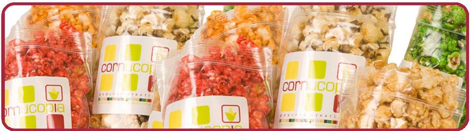 //www.cornucopiapopcorn.com/