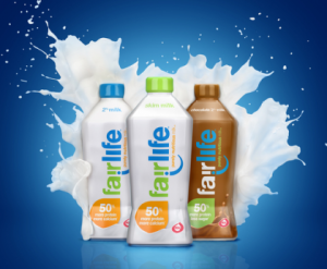 Photo from fairlife.com