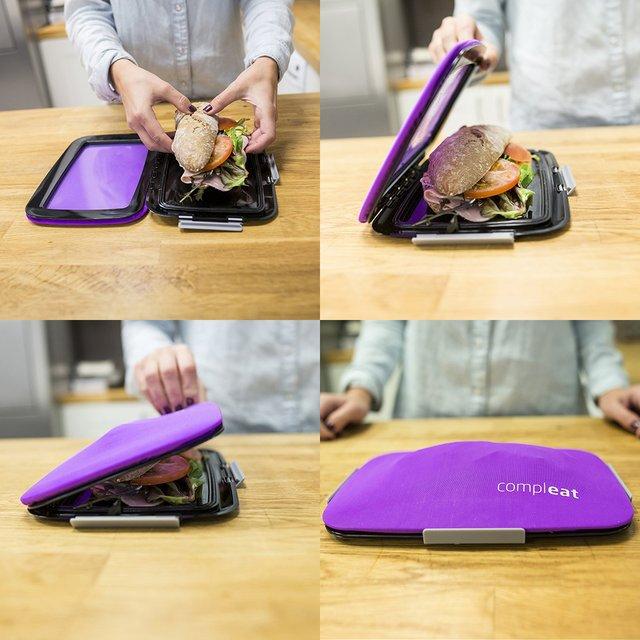 food gadgets
