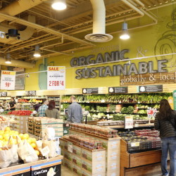 8 Products You Should Actually Buy at Whole Foods
