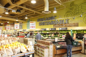 Whole Foods to Open Budget-Friendly Counterpart