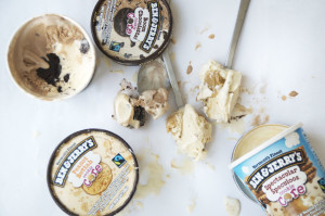 9 Things You Didn't Know About Ben & Jerry's