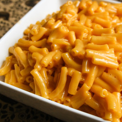 Why Kraft Mac and Cheese Will Never Be the Same Again