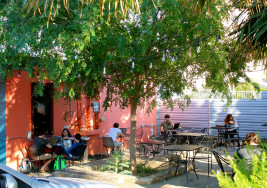 5 Best Austin Places To Cram For Finals