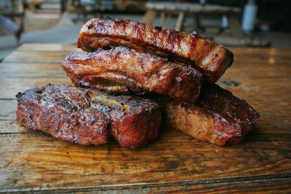Photo courtesy of blog.foodydirect.com