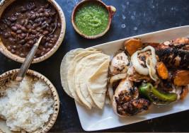 50 Must-Try Restaurants in Austin