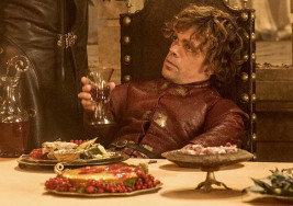 """Where Your Favorite """"Game of Thrones"""" Characters Would Eat in Austin"""