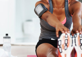 Why Interval Workouts Really Work
